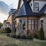 Residential property in Baker Park Estates