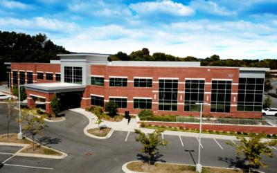 Aspen Ridge Highlight: Wilmer Eye Institute