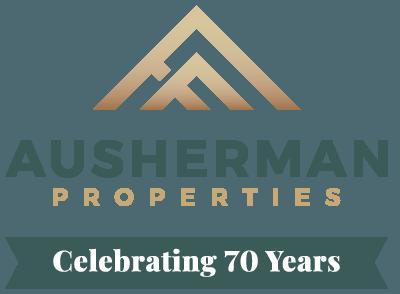 Celebrating 70 years
